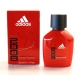 ADIDAS AFTER SHAVE 50 ML 2008
