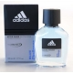 ADIDAS AFTER SHAVE 50 ML BLUE CHALLENGE