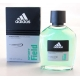 ADIDAS AFTERSHAVE SPORT FIELD 100 ML