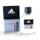 ADIDAS AFTERSHAVE DYNAMIC PULSE 100 ML