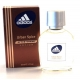 ADIDAS AFTER SHAVE URBAN SPICE 50 ML
