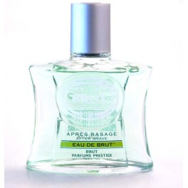 BRUT AFTER-SHAVE EAU DE BRUT 100 ML