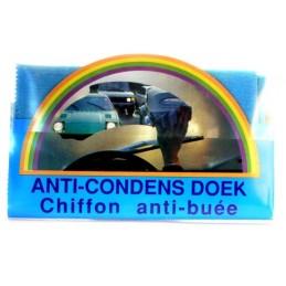 CHIFFON ANTI-BUEE