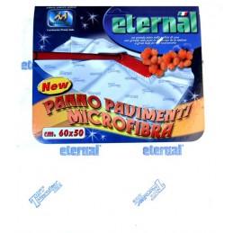 ETERNAL TORCHON MICROFIBRE TNT 60X50 CM