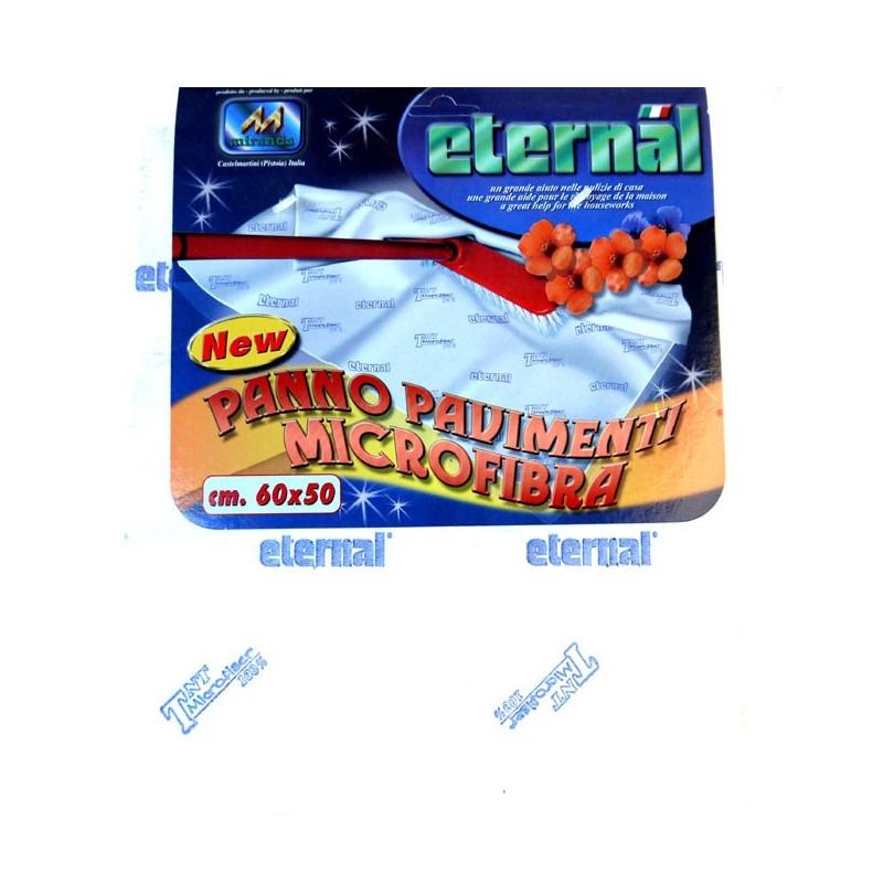ETERNAL MICROFIBRE TNT DWEIL 60 X 50 CM