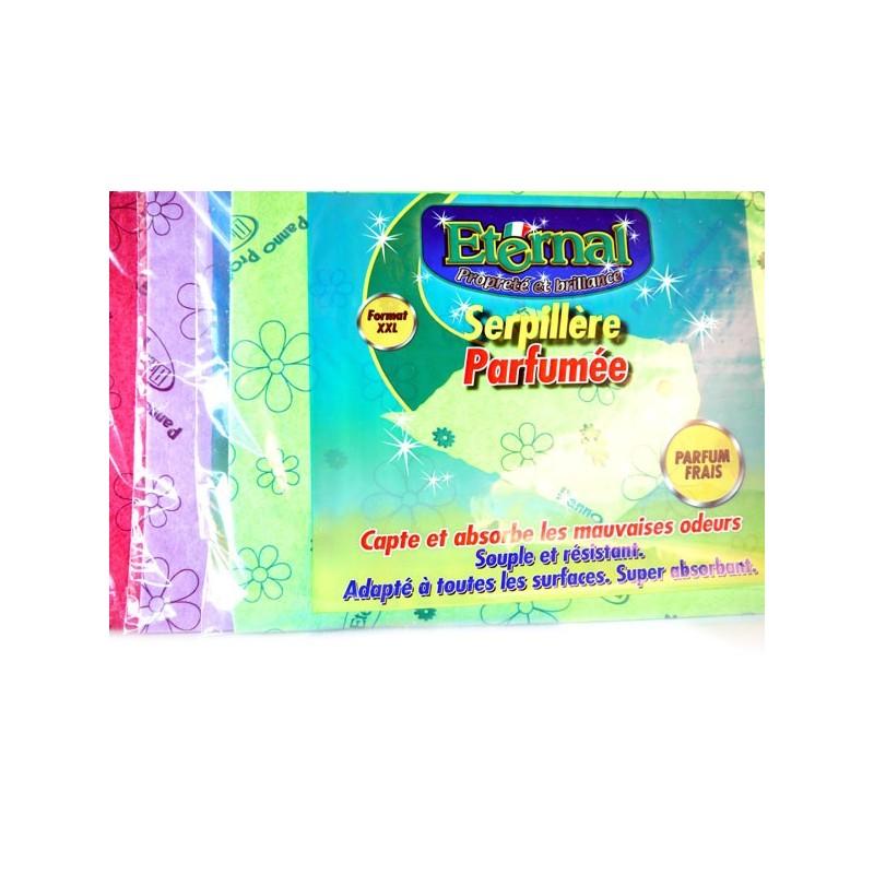 ETERNAL SERPILLERE PARFUMEE 40 X 65 CM