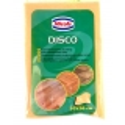 NICOLS DISCO SUPER ABSORBERENDE DWEIL   60 X 50 CM
