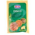 NICOLS DISCO TORCHON SUPER ABSORBANT    60 X 50 CM