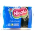 NICOLS EPONGE A RECURER CELLULOSES CELLO CLASSIC X2