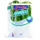 SPONTEX ALLROUND LAVETTE MULTI USAGE BAMBOO