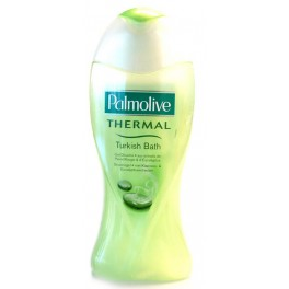 PALMOLIVE GEL DOUCHE THERMAL TURKISH BATH 250 ML