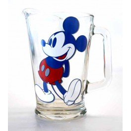 DISNEY CARAFE MICKEY 1,5L
