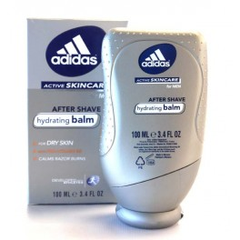 ADIDAS AFTERSHAVE 100 ML BEAUME HYDRATANT