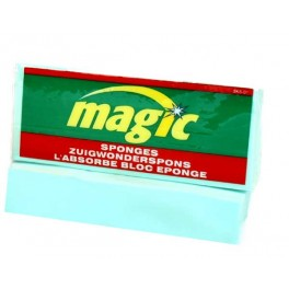 MAGIC EPONGE SUPER ABSORBANT