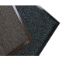 TAPIS CORAL CLASSIC 4401 - NOIR 135x200CM