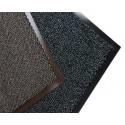 TAPIS CORAL CLASSIC 4401 - NOIR 55x90CM