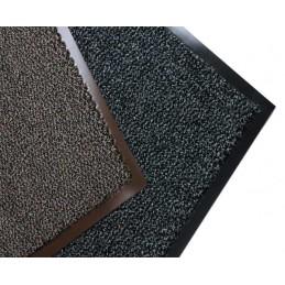 CORALMAT CLASSIC 4426 - BRUIN 55x90CM