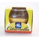 AT HOME EXCLUSIVE GEURKAARS CITRONELLA