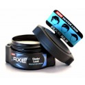 AXE WAX 75 ML SKATER LOOK