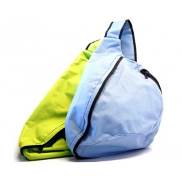 SAC BESACE POLYESTER