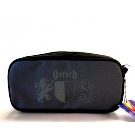 OXFORD TROUSSE RECTANGULAIRE