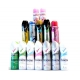 LOT REXONA 28 ST 150 ML