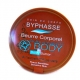 BYPHASSE BODY BUTTER ADOUCISSANT 200 ML