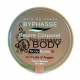 BYPHASSE BODY BUTTER NOURRISSANT 200 ML