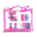 BEAUTY  HAARACCESSOIRES TASJES ASSORTI