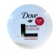DOVE BODY BUTTER INTENSIVE NOURISHMENT 250 ML