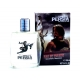 DISNEY EAU DE TOILETTE 100 ML PRINCE OF PERSIA  THE SANDS OF TIM