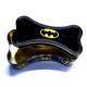 BATMAN BIG BONE BOX
