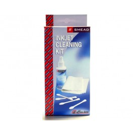 SMEAD INKJET CLEANING KIT