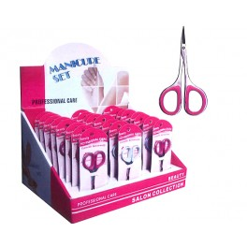 Manicure Scharen