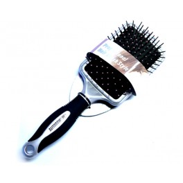 MAKE ME UP BROSSE A CHEVEUX BR9886