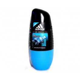 ADIDAS DEO ROLL ON  50 ML ICE DIVE