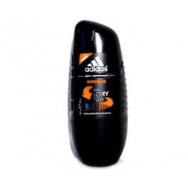 ADIDAS DEO ROLL ON  50 ML INTENSIVE