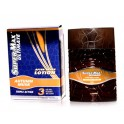 AFTER SHAVE SUPERMAX AUTUMN MUSK