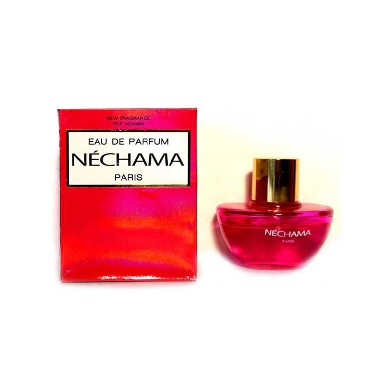 EAU DE PARFUM WOMEN NECHAMA 100 ML