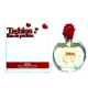 EAU DE PARFUM WOMEN TASHINA 100 ML