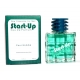 EAU DE PARFUM MEN STARTUP ORIGINAL 100 ML