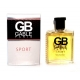 EAU DE PARFUM MEN GABLE 100 ML