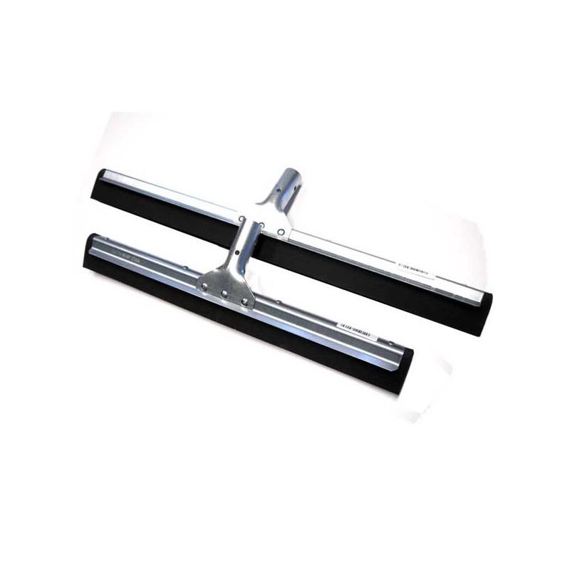 Raclette 55 cm   anti projection d'eau