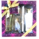 GIFTSET BUDDHA TREATMENT & DIFFUSER X4