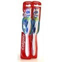 COLGATE BROSSE A DENTS 360 MEDIUM