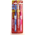BROSSE A DENTS COLGATE DOUBLE ACTION    MEDIUM