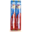 COLGATE BROSSE A DENTS EXTRA-CLEAN      MEDIUM