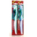 BROSSE A DENTS COLGATE NAVIGATOR   MEDIUM