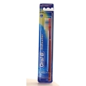 ORAL-B BROSSE A DENTS INDICATOR SOUPLE