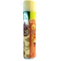 AIRWICK LUCHTVERFRISSER WINTER COLLECTIE VANILLA 300 ML